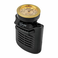 GHD-01 Universal Guitar Humidifier Portable Hygrometer ABS for Guitar Parts U4L0