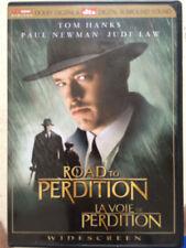 Películas en DVD y Blu-ray DVD: 1 Paul 2000 - 2009