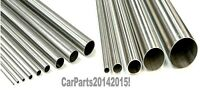 Aluminium Round Ø 250mm Length Selectable Round Rod AlCuMgPb Aluminium Round material wand