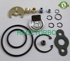 turbo turbocharger repair kit rebuild kit TD04 TD04HL MITSUBISHI VOLVO SAAB