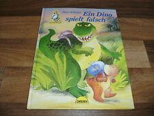 Bilderbücher mit Fantasy Geschichten