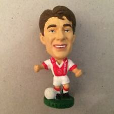 MICHAEL LAUDRUP-Ajax (Corinthian Football Figure)
