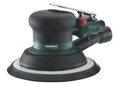 Druckluft-Schleifmaschinen & -Polierer