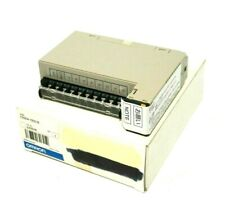 NEW OMRON C200H-OD216 OUTPUT MODULE C200HOD216