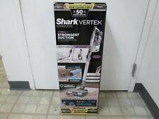 Shark Vertex DuoClean Power Fins Lightweight Cordless Vacuum iZ440H - NEW