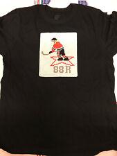 Chicago Blackhawks - Patrick Kane - T-Shirt_ SGA _10-21-18_ *NEW*!