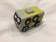 Disney Pixar Cars MINI RACER ARVY RV MATTEL Diecast BUNDLE TOKYO DRIFT MATER