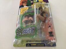 New listing Austin Danger Powers McFarlane Action Figure Recalled Very Rare Horny Baby