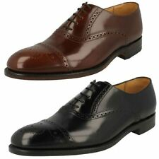 Loake Brogues Shoes for Men