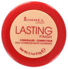 Creme-Make-up-Produkte für den Teint mit Gesichts -