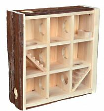 Trixie 61709 Trixie 61709 Spielturm, 30×30×10 cm