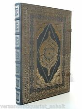 Matthäus Merians Kupferbibel - Biblia 1630  - Altes Testament - Faksimile -Coron