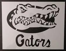 Florida State Gators 11