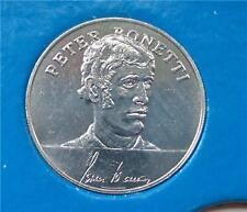 Chelsea Memorabilia Football Medals & Coins
