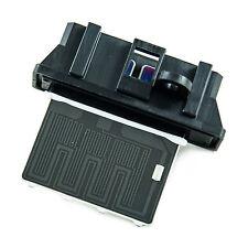 Heater Blower Motor Fan Resistor for NISSAN MICRA K11 (1992-2003) 2715072B01