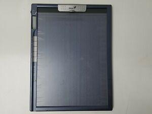Genius G-Note 7000 Digital Ink Pad  (NO STYLUS)  - Untested, As-Is