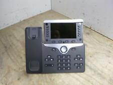 Cisco CP-8841 IP Phone PoE@