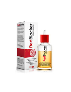 RedBlocker  concentrate red blocker for sensitive and couperose skin 30ml