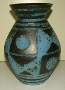 Vase Carstens Tönnieshof Keramik 638
