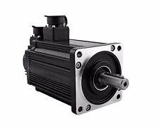 1.2KW 220V 110MM  LCMT12L02-110M04030 4N.M high torque 3000rpm AC servo motor