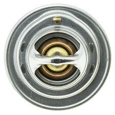 Motorad 244-192 192f/89c Thermostat