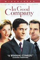 In Good Company (Widescreen Edition) -  EACH DVD $2 BUY AT LEAST 4