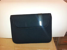 Brand NEW Original ACER Black Notebook Laptop Sleeve Bag Pouch Suits 11.6""