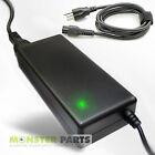 POWER SUPPLY cord AC/DC ADAPTER Li shin LSE9901B1250 12V 5A for 12VDC 4.16A new