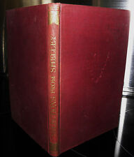 ** selections from shelly, 1926 vintage book PHOT
