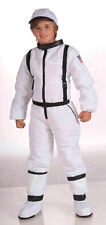 Forum Novelties Space Explorer Costume Childs Small