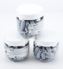 SDI Amalgam GS-80 1 Spill 400mg non-gamma 50 Capsules