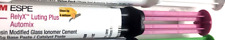 3M RelyX Luting Plus Automix Cement 8.5g 2020