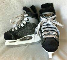 Ccm Powerline 500 Hockey Skates, 10J