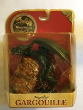 Rare Dragonology Series 1 Gargouille Dragon Figure