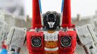 Hasbro Transformers Seige War For Cybertron Starscream, Loose For Sale