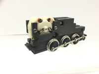 Bachmann OO Gauge 0-6-0 Diesel Shunter Chassis (NEEDS ATTN)