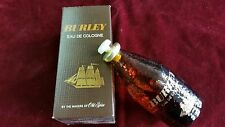 BURLEY Old Spice 75ml.