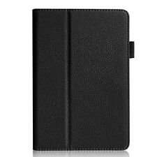"""7"""" Tablet and eReader Cases, Covers & Keyboard Folios"""