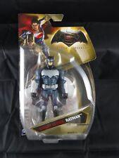 BVS Batman V's Superman Figure - MOC  -  Night Glider Batman