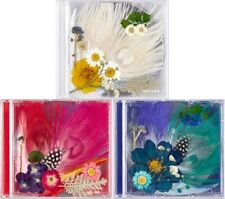 BIGBANG TAEYANG 3RD ALBUM - WHITE NIGHT Random ver. cd +PhotoBooklet + PhotoCard