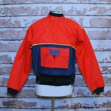 A0905 Windsurfing Sailing etc All Sizes BNWT Sola Adults Taped Spray Top