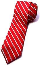 "PALIO ITALY Men's Neck Tie 100% Silk Length 59 1/2"" in # 134"