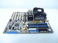 ASUS P4C800 Intel Pentium 4, 1.5 GHz ATX Intel Motherboard