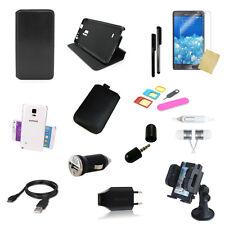 20 teiliges Samsung Galaxy Note Edge | N915 | Zubehör Set Paket Pack | 20 TEILE