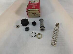 """Mazda B1600 Pickup Brake Master Cylinder Repair Kit   3/4""""    1972"""