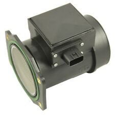 New Mass Air Flow Sensor Meter MAF For 95-99 Maxima J30 Q45 3.0L V6 22680-31U05
