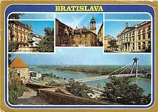 BG27860 rolandova fontana  bratislava  slovakia