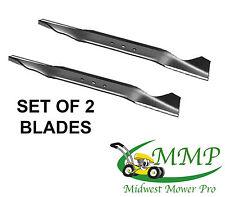 price of 2 Blades Travelbon.us