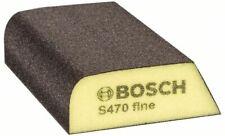Bosch Schleifschwamm 69x97x26mm, fein