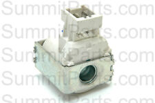 Elbi Original White Water Valve Coil 120V - 686017